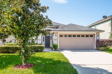 Remarkable Single Family Houses For Rent In Jacksonville Fl Home Interior And Landscaping Oversignezvosmurscom