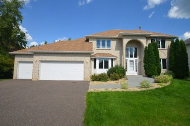 Single Family Houses for Rent in Minneapolis, MN