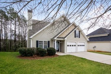 Single Family Houses for Rent in Atlanta, GA | Invitation Homes