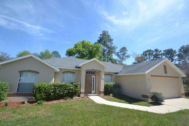 981 Hanford Dr, Deltona, FL 32738 | Invitation Homes