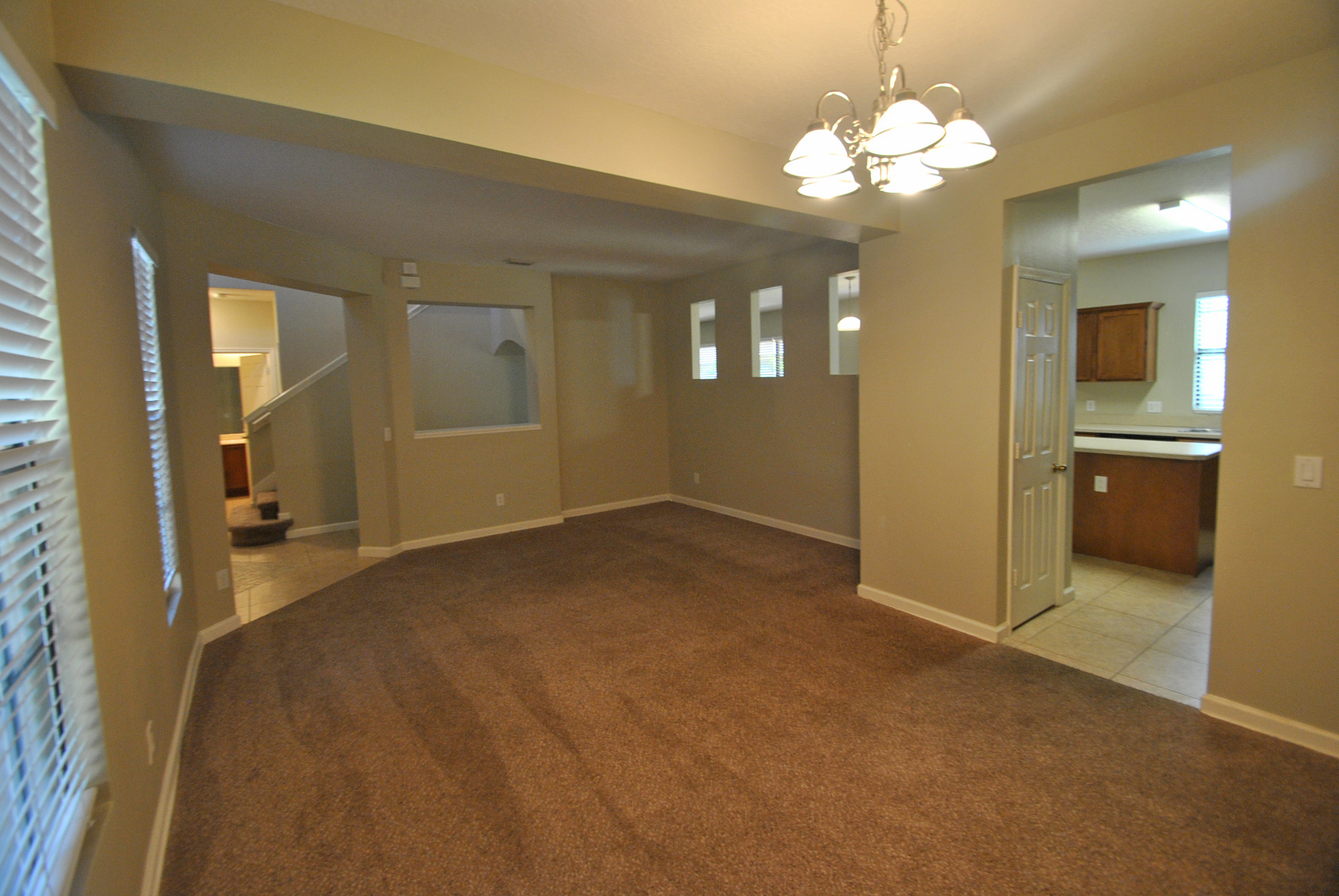 single family houses for rent in orlando invitation homes