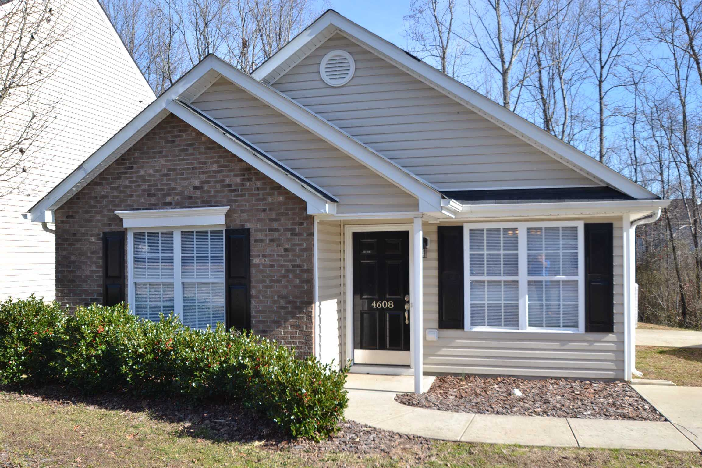 Single family houses for rent in charlotte nc invitation homes stopboris Image collections