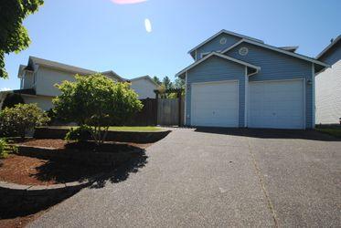 12306 10th St NE, Lake Stevens, WA 98258   Invitation Homes