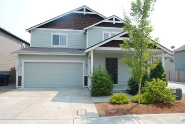 6117 86th Ave NE, Marysville, WA 98270 | Invitation Homes