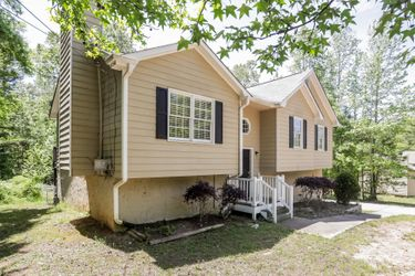 430 Braxton Dr, Douglasville, GA 30134 | Invitation Homes