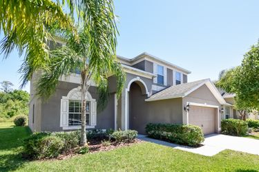 1811 Oak Pond St, Ruskin, FL 33570 | Invitation Homes