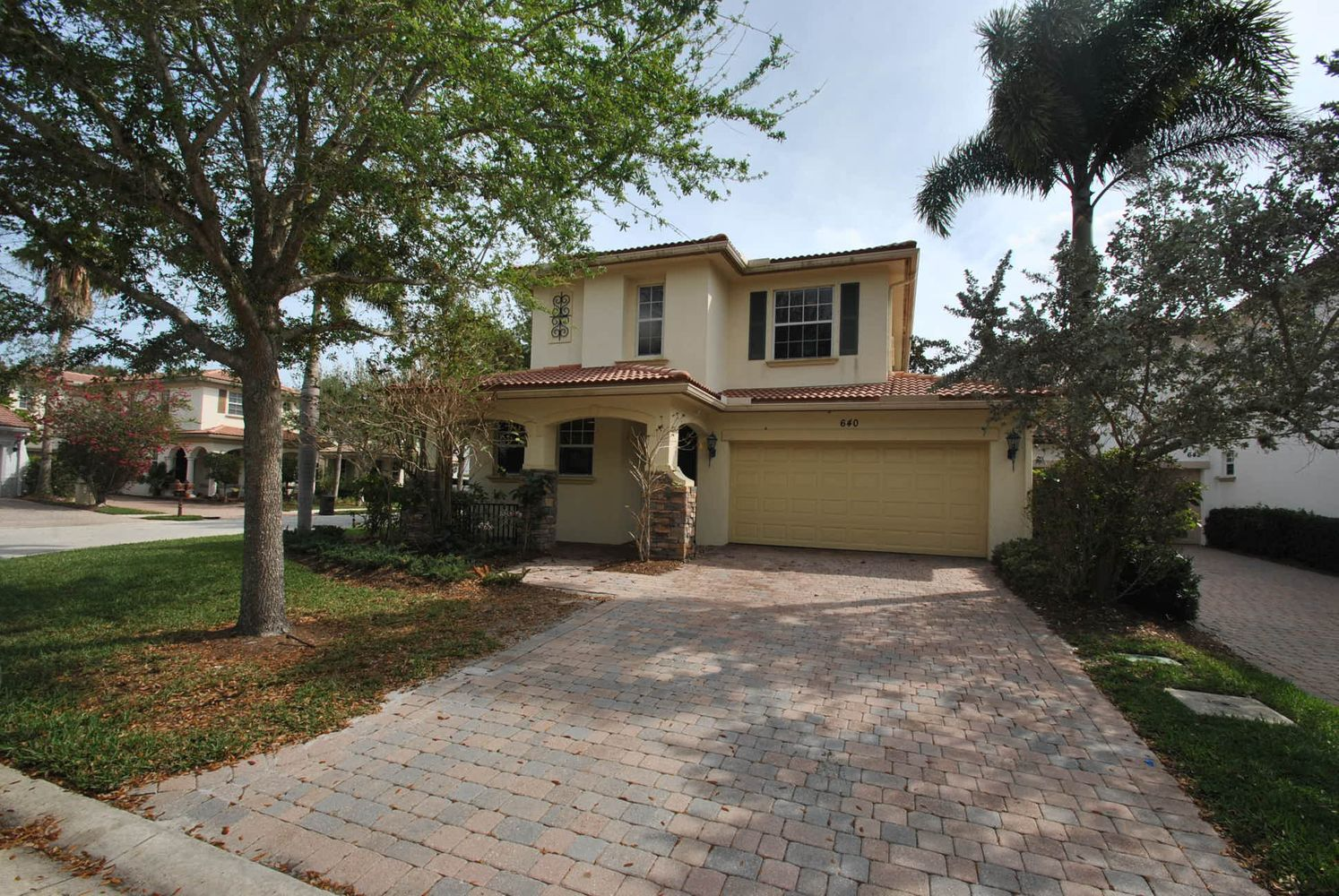 640 Castle Dr, Palm Beach Gardens, FL 33410 | Invitation Homes