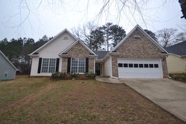 4656 Warners Trl, Norcross, GA 30093   Invitation Homes