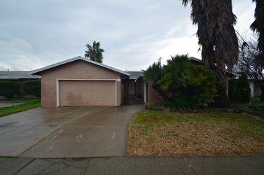 792 April Ln, Yuba City, CA 95991 | Invitation Homes