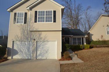 4341 Missoula Pl, Douglasville, GA 30135 | Invitation Homes