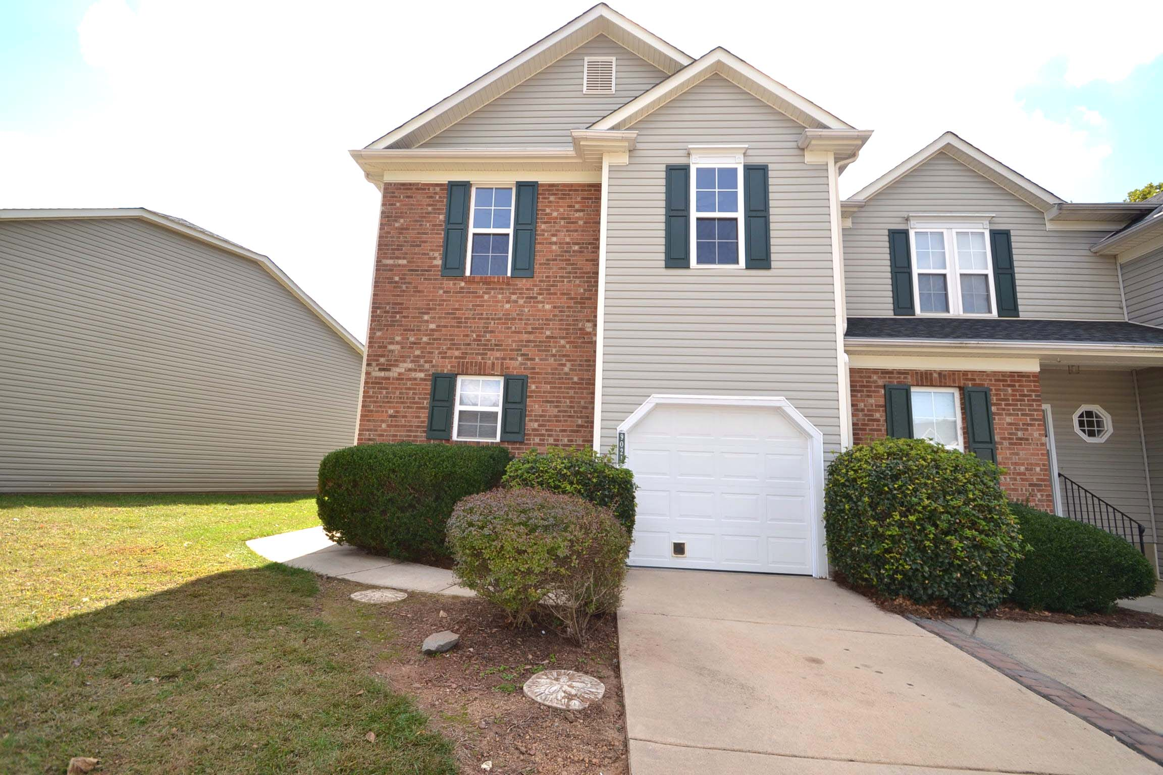 Single Family Houses for Rent in Charlotte NC