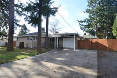 2626 94th Ave E, Edgewood, WA 98371 | Invitation Homes