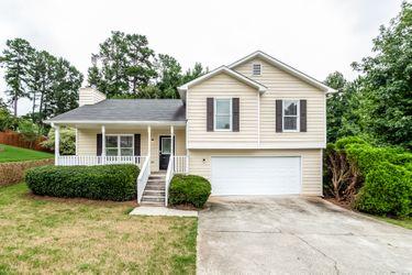 1610 Bramlett Blvd, Lawrenceville, GA 30045 | Invitation Homes