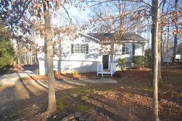 485 Senator Rd, Douglasville, GA 30134 | Invitation Homes