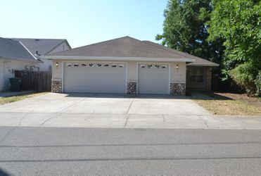 466 Grant Way, Yuba City, CA 95991 | Invitation Homes