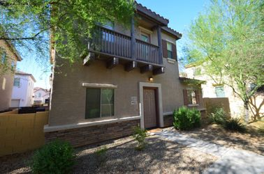 Single Family Houses for Rent in Phoenix, AZ | Invitation Homes