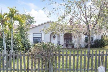 4754 Mallard Dr, Saint Cloud, FL 34772   Invitation Homes