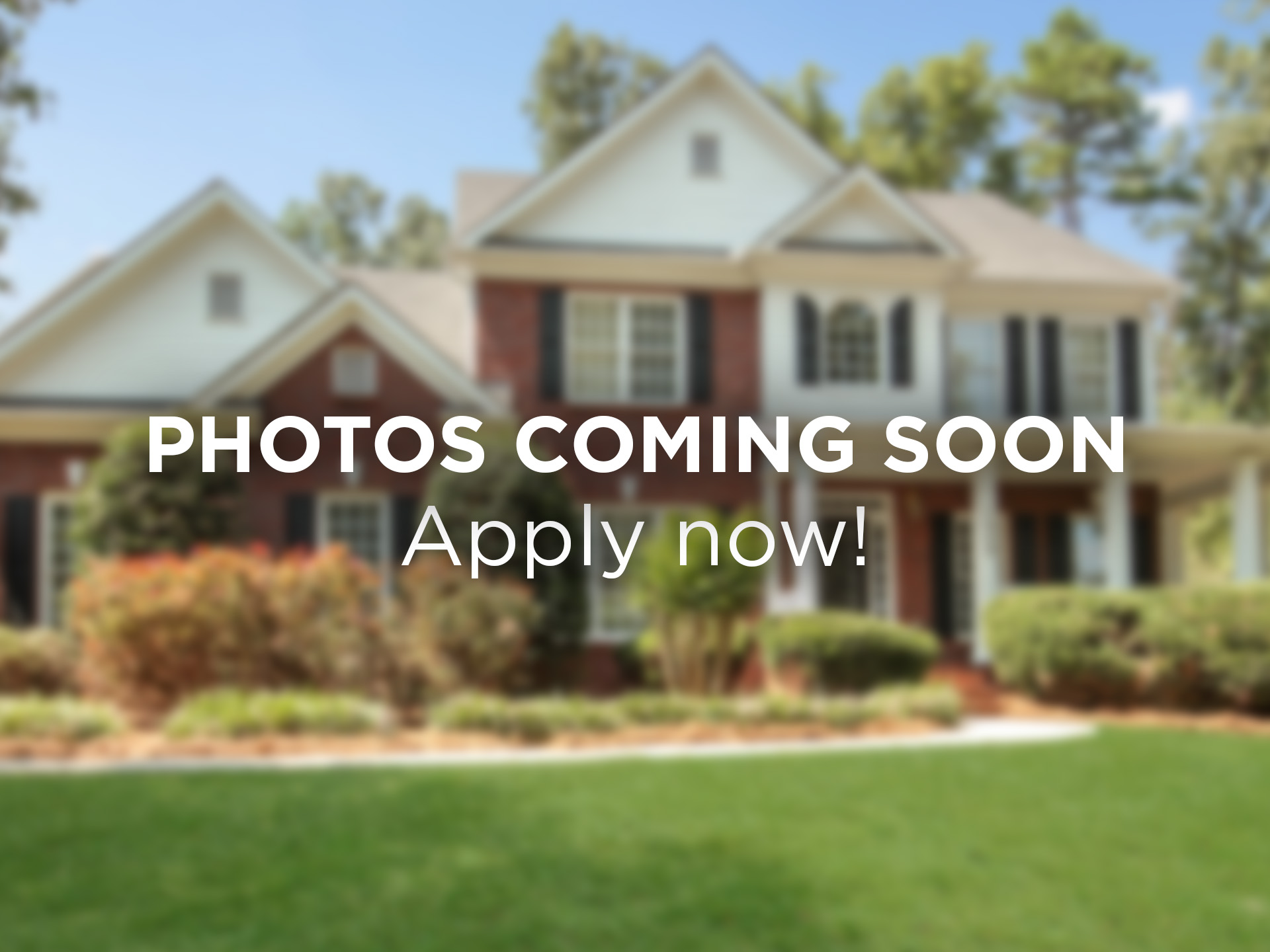 Single Family Houses for Rent in Los Angeles and Inland Empire CA