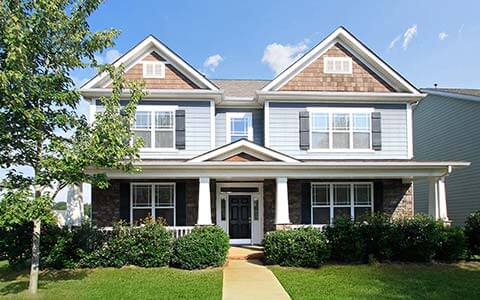 Terrific Single Family Houses For Rent In Charlotte Nc Invitation Download Free Architecture Designs Embacsunscenecom